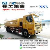 XCMG other trucks 14377