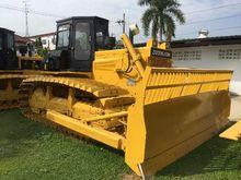 ZOOMLION truck tractor 18,762.