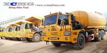 XCMG truck Other 10 281