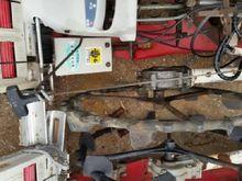 Other heavy equipment 10291