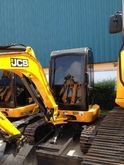 JCB Wheel Loader 16232
