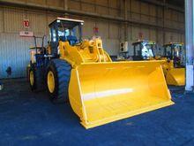 ZEM loaders 11365
