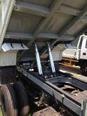 JMC Truck Tractor 6391