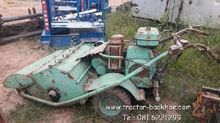 Other heavy equipment 16 585