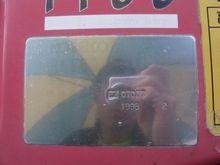 KOBELCO RK250 Crane 18500
