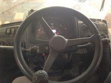 Used Hyundai HL 730-