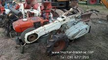 Bulldozer 16621