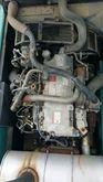 Kobelco SK200-8 YN12 Backhoe lo