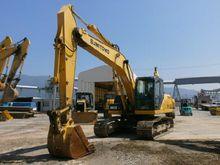 Sumitomo Trucks 13489