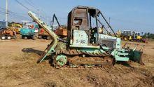 Truck tractors 13686