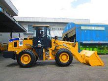 ZEM loaders 13478