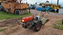 17800 tractor