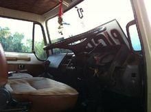 HINO truck wheels 7797