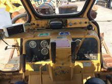 CATERPILLAR D5B Tractor 18632