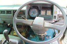 HINO Truck Tractor 6888