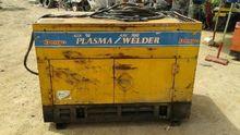 Other heavy equipment 14982