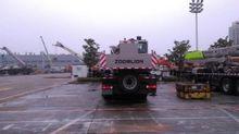 Used ZOOMLION Crane