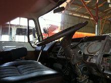 HINO Truck Tractor 7798