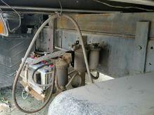 Truck wheels 10714