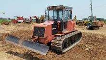 Truck tractors 15289