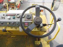 Sakai R2S RR3-10180 Rollers 194
