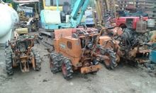 Other heavy equipment 11091