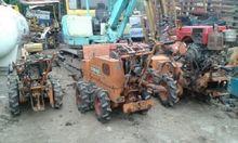 Other heavy equipment 11091