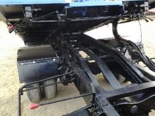 ISUZU Truck Tractor 5186