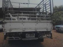 ISUZU Truck Tractor 7331