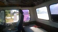 Hein Truck Crane 7445