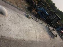 Other trucks 3413