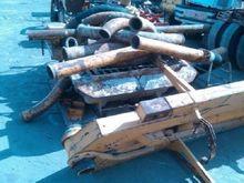 Other heavy equipment 8181