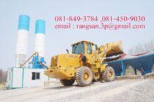XCMG wheel loaders 10,542