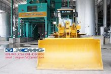 XCMG loaders 7074