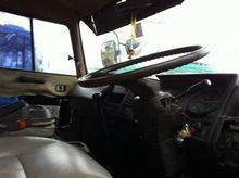 HINO Truck Tractor 5144