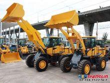 Chang Lin (Changlin) 937H wheel