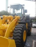 Used Loaders 17900 i
