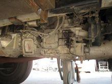 FVZ 195 HP ROCKY truck wheels 5