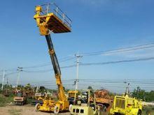 Other heavy equipment 11111