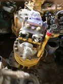 Other heavy equipment 16432