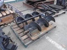 DEMAG: DF135P Asphalt Machines