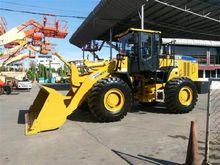 ZEM loaders 13964