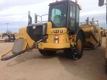 2012 Caterpillar Inc. 627H
