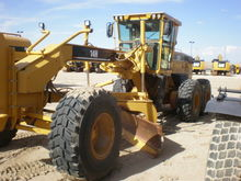 2006 Caterpillar Inc. 14H