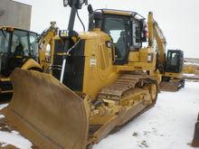 2012 Caterpillar Inc. D7E
