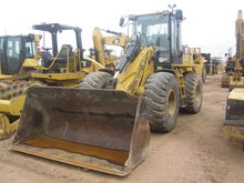 2010 Caterpillar Inc. 924H