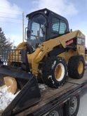 2014 Caterpillar Inc. 246D