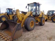 2013 Caterpillar Inc. 930K