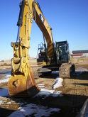2012 Caterpillar Inc. 329EL
