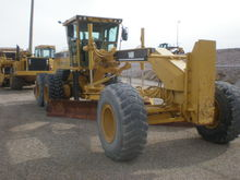2005 Caterpillar Inc. 14H